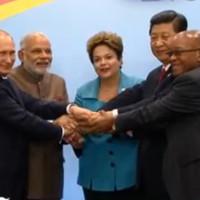 Les BRICS ont signé