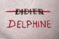Didier est devenu Delphine