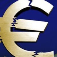 Euro faible