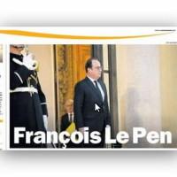 francoislepen_