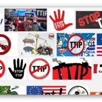 ttip STOP